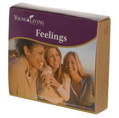 FeelingsKit