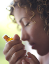 Aromatherapy2