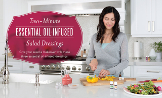 Blog-Salad-Dressings_US_0816_sk_Header_US-1