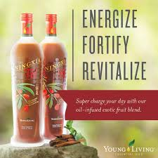 Ningxia red 8